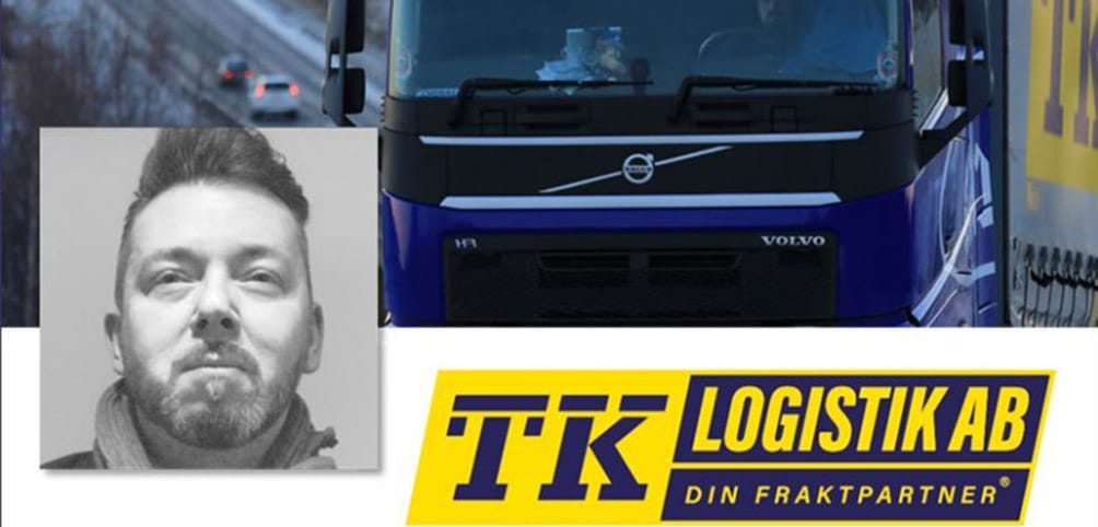 tk logistik thomas